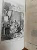 VOYAGES ET AVENTURES DE CHRISTOPHE COLOMB . Washington Irving
