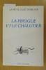 LA PECHE ENJEU NORD-SUD Tome 1 La pirogue et le Chalutier . Alain Le Sann