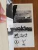 LA BATAILLE DE L'ATLANTIQUE. Tome 1 : La Kriegsmarine à son apogée 1939-1942.  . Léonce Peillard