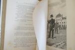 HISTOIRE DE L'ECOLE NAVALE ET DES INSTITUTIONS QUI L'ONT PRECEDEE. Anonyme. Par un ancien Officier