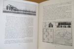 DUNKERQUE ET SES CHANTIERS DE CONSTRUCTIONS NAVALES DE L'ORIGINE A NOS JOURS.. Albert Sebille, Me Moreel, Jean Latty, Lucien Lefol.