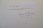 LA FLOTTE FRIGORIFIQUE FRANCAISE / THE FRENCH FULLY REFRIGERATED FLEET. 1869-1990.. Hans Pedersen