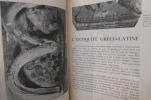 NAVIRES ET MARINS DE LA RAME A L'HELICE. En 2 tomes.. G. La Roërie et Commandant J. Vivielle