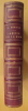 LE MONDE DE LA MER. Illustré de 21 planches sur acier tirées en couleur.. Alfred Frédol