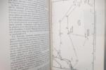 LES GRANDES BATAILLES NAVALES DU PACIFIQUE 1941-1945. Tome 1 : Pearl Harbor - La Mer de Java - La Mer de Corail - Midway.. S. E. Marison