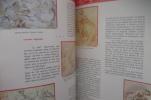 MEDECINE, ART et HISTOIRE à MONTPELLIER. E. Cuénant - F. Bonnel - H. Bonnet - C. Charlot - H. Lorblanchet - M. Vial