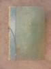 XXII. MALADIES des ORGANES GENITO-URINAIRES de l'homme et de la femme. Cinquième tirage.. A. Gilbert & L. Thoinot / R. Le Fur - A. Siredey