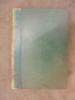 XX. MALADIES DES GLANDES SALIVAIRES et DU PANCREAS. A. Gilbert & L. Thoinot / Paul Carnot