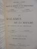 XV. MALADIES DE LA BOUCHE DU PHARYNX ET DE L'OESOPHAGE. A. Gilbert & L. Thoinot / G. Roque - L. Galliard