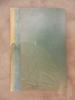 I. MALADIES MICROBIENNES EN GENERAL. Septième tirage.. A. Gilbert & L. Thoinot / Paul Carnot