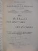 XXIX. MALADIES DES BRONCHES ET DES POUMONS. A. Gilbert & L. Thoinot