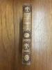 Instructions et observations sur les maladies des animaux domestiques - Almanach vétérinaire 1791. MM. Chabert, Flandrin et Huzard (sous la direction ...