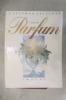 L'ÂME DU PARFUM. Nature et effets, choix et utilisation Parfums classiques et modernes.. J. Stephan Jellinek