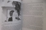 BOB MARLEY & PETER TOSH. GET UP ! STAND UP ! Diary of a Reggaeophile. (signed). Roberta Flack & Fikisha Cumbo