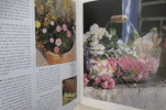 L'AMOUR des ROSES. Bien les choisir, les planter, les tailler, les soigner.. Annette Schreiner.