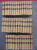The Naturalist's Library. In  40 Volumes complete set