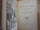 Aventures d'un Gamin de Paris à travers l'Océanie.. BOUSSENARD Louis-Henri