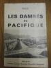 Les Damnés du Pacifique. Nouvelle-Calédonie - DAUFELT