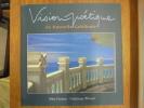 Vision poétique de Nouvelle Calédonie. HOSKEN (Mike) WIMART (Frédérique)