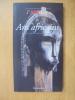 L'ABCdaire des Arts africains. Laurick Zerbini