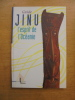 Guide Jinu, l'Esprit de l'Oceanie. Klein, F.