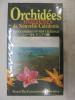 Orchidées indigènes de Nouvelle-Calédonie: Native Orchids of New Caledonia. Jacque BEGAUD, Nicolas HALLE, Marcel LECOUFLE, Collectif