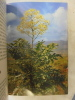 Fleurs et plantes de Nouvelle-Calédonie.. Schmid, Maurice