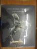 Arts d'Afrique et d'Océanie : Fleurons du musée Barbier-Mueller. Mattet Laurence, Anne d' Alleva, Baeke Viviane, Barbier Jean-Paul, Collectif