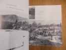La Nouvelle-Caledonie__vue par le photographie Allan Hughan. O'Reilly, Patrick