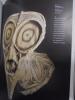 Art Papou : Austronésiens et Papous de Nouvelle-Guinée. Sénépart, Ingrid; Nicolas, Alain