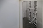 HENRI CARTIER-BRESSON.. Henri Cartier-Bresson