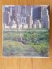 CENTRAL PARK. An American Masterpiece.. Sara Cedar Miller