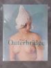 PAUL OUTERBRIDGE 1896-1958.. Paul Outerbridge / Elaine Dines-Cox & Carol McCusker