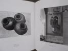 EDWARD WESTON 1886-1958. Edward Weston & Terence Pitts (essay) - Ansel Adams (portrait) - Manfred Heiting (edited)