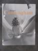 IMOGEN CUNNINGHAM 1883-1976. Imogen Cunningham - Richard Lorenz (essay) - Edward Weston (portrait) - Manfred Heiting (edited)