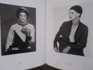MAN RAY 1890-1976. Man Ray - Emmanuelle de l'Ecotais - Katherine Ware - André Breton - Manfred Heiting