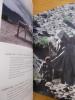 DESTINS CROISES. Carnets d'un reporter photographe. . Reza - Rachel Deghati (textes) - Alain Mingam (préface)