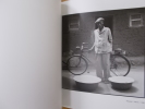 COMME UN BERNARD-L'HERMITE. Jean-Jacques Moles (photos) - Charles-Henri Favrod et Jacques Lacarrière (textes)