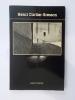 HENRI CARTIER-BRESSON. Henri Cartier-Bresson