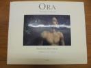 MADONNA SEX (+cd). Steven Meisel (photos)