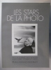 LES STARS DE LA PHOTO de Vogue, Vogue Hommes, Vogue décoration - Maison et Jardin - Automobiles classique.. Collectif