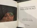 Falkland Road - Les prostituées de Bombay. Mary Ellen Mark
