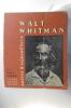 WALT WHITMAN. Paul Jamati