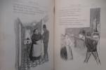 DANS LA RUE. Poèmes et Chansons choisis. Avec quelques souvenirs d'Aristide Bruant pour servir de préface.. Aristide Bruant / Steinlen - Poulbot - ...