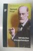 INTRODUCTION A LA PSYCHANALYSE. Sigmund Freud