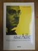 Alfred Adler: Des sources au rejaillissement actuel de la psychologie individuelle. Nadaud, Lionel