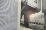 HISTOIRE DU ROUERGUE. Henri Enjalbert