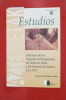ESTUDIOS N°18 valoracion de los Proyectos de Presupuestos del Gobierno Vasco y del Gobierno de Navarra para 2010 AZTERKETAK N°18 eusko Jaurlaritzak ...