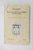 SOCIETE des SCIENCES LETTRES & ARTS DE BAYONNE. N°140 . Collectif