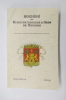 SOCIETE des SCIENCES LETTRES & ARTS DE BAYONNE. N°144.. Collectif